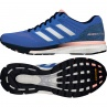 Buty adidas adizero Boston 7 BB6499