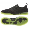 Buty adidas Copa 19.1 IN BB8092