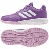 Buty adidas Alta Run K BB9328
