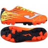 Buty Joma Chamion JR 808 ORANGE RUBBER 24 AG CHAJW.808.24