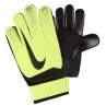 Rękawice Nike JR Match Goalkeeper GS0368 702