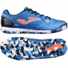 Buty Joma Liga 5 IN LIGAW.805.IN