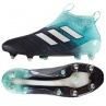 Buty adidas ACE 17+ Purecontrol SG S77170