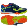 Buty Joma Tactil JR TF 803 TACW.803.TF