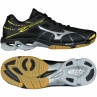 Buty Mizuno Wave Lightining V1GA150003