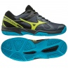 Buty Mizuno Cyclone Speed V1GA178047