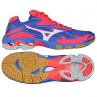 Buty Mizuno Wave Bolt 5 V1GC166005