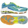 Buty Mizuno Wave Lightning Z3 V1GC170004