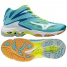 Buty Mizuno Wave Lightening Z3 MID V1GC170504