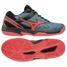 Buty Mizuno Cyclone Speed V1GC178065