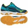Buty Mizuno Mirage Star 2 J X1GC170536