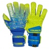 Rękawice Reusch Fit Control Deluxe G3 39/70/958/883