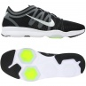 Buty Nike WMNS Air Zoom Fit 2 819672 001