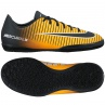 Buty Jr MercurialX Victory VI IC 831947 801