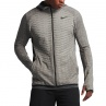 Bluza Nike Men's Dry Training 832833 003