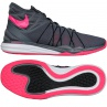 Buty Nike Dual Fusion TR Hit Mid 852442 002