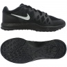 Buty Nike Air Epic Speed TR II 852456 002