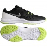 Buty Nike Air Epic Speed TR 852456 008