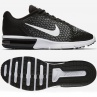 Buty Nike Air Max Sequent 2 852461 005