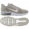 Buty Nike WMNS Air Max Sequent 2 852465 011