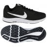 Buty Nike WMNS Downshifter 7 852466 010