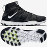 Buty Nike Free Train Virtue 898052 001