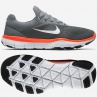 Buty do Nike Free Trainer V7 898053 001
