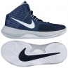 Buty Nike Air Precision 898455 401
