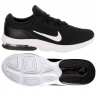 Buty Nike Air Max Advantage 908981 001
