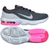 Buty Nike WMNS Air Max Advantage 908991 015