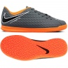 Buty Nike JR Hypervenom PhantomX 3 Club IC AH7296 081