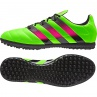 Buty adidas ACE 16.3 TF Leather AQ2063