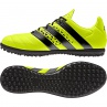 Buty adidas ACE 16.3 TF Leather AQ2069
