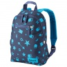 Plecak Reebok Kids U Back to School Graphic AY1757