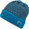 Czapka adidas Climaheat Striped Knit Woolie AY4914