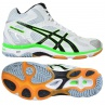 Buty Asics Gel-Beyond 3 MT B204Y 0190