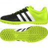 Buty adidas ACE 15.3 TF Leather B27063