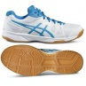 Buty Asics Gel Upcourt B400N 0143