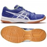 Buty  Asics Gel Upcourt B400N 4501