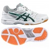Buty Asics Gel Rocket 7 B455N 0190