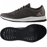 Buty adidas Athletics Bounce W BA7952