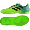 Buty adidas ACE 17.4 IN J BB1055