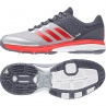 Buty adidas Court Stabil BB6341