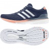 Buty adidas adizero boston 6 w BB6418
