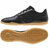 Buty adidas ACE 17.4 Sala BY1957