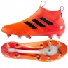 Buty adidas ACE 17+ Purecontrol SG BY2188