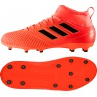 Buty adidas ACE 17.3 FG J BY2193