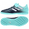 Buty adidas ACE 17.4 TF J H&L BY2300