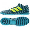 Buty addias Nemeziz Tango 17+ 360 IN BY2301