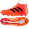 Buty adidas ACE 17+ Purecontrol FG BY2457